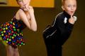2012 Eisteddfod happy snaps