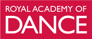 royal_academy_of_dance_logo
