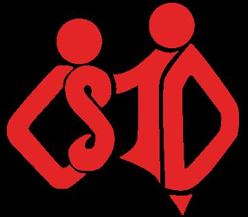 cstd-logo